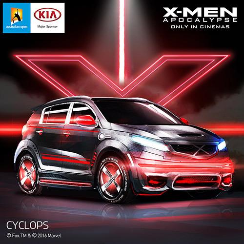 cyclope-xmen-kia