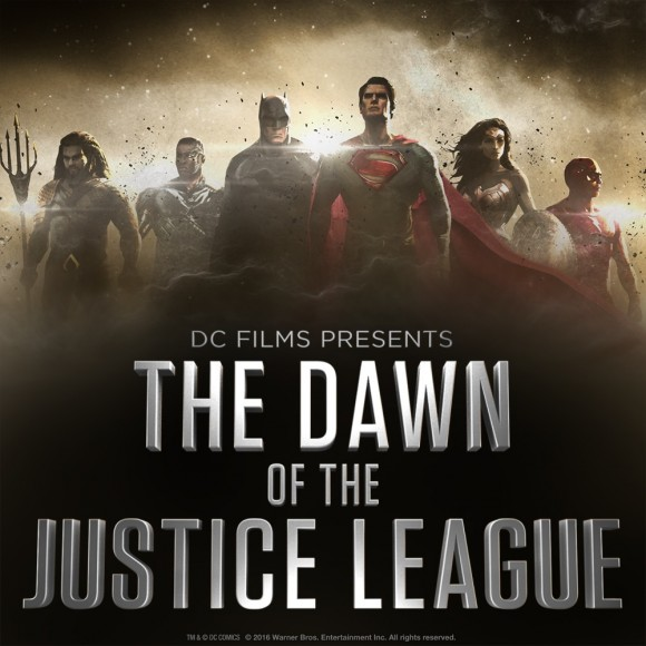 dawn-of-justice-league-concept-art