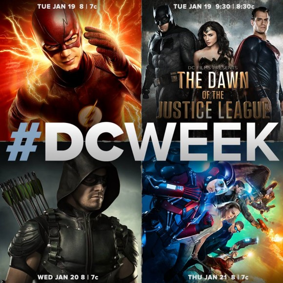 dcweek-dawn-of-justice-league-cw-poster