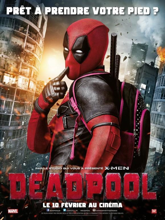 deadpool-affiche-francaise-poster