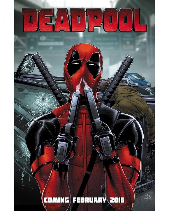 deadpool-comics-book-poster