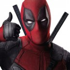 Deadpool est vraiment différent… A l'heure où les productions super-héroïques sortent d'une chaîne de montage qui semble aseptisée aux yeux […]