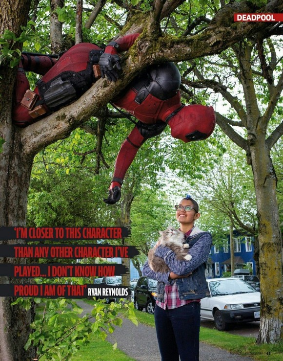 deadpool-movie-stills-cat-saving