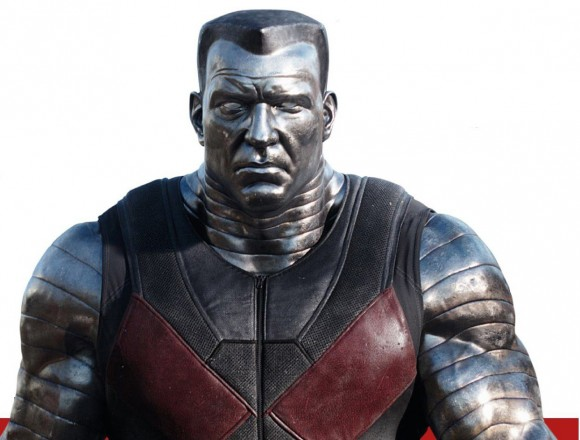 deadpool-movie-stills-colossus