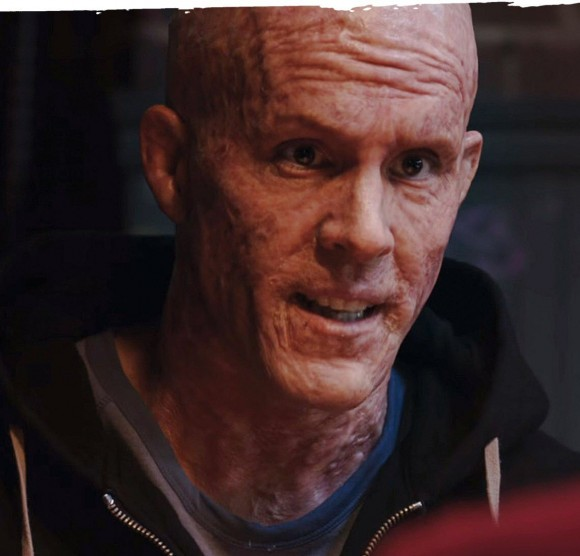 deadpool-movie-stills-topographie