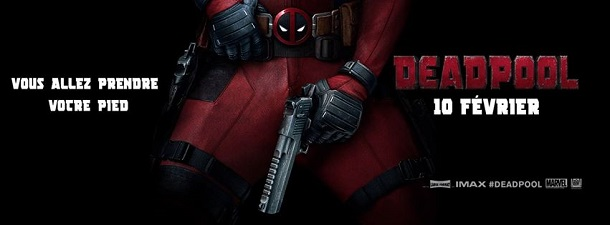 deadpool-news-info-actu-film-critique