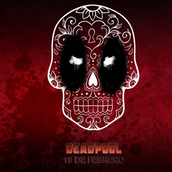 deadpool-suicide-squad-poster-parodie