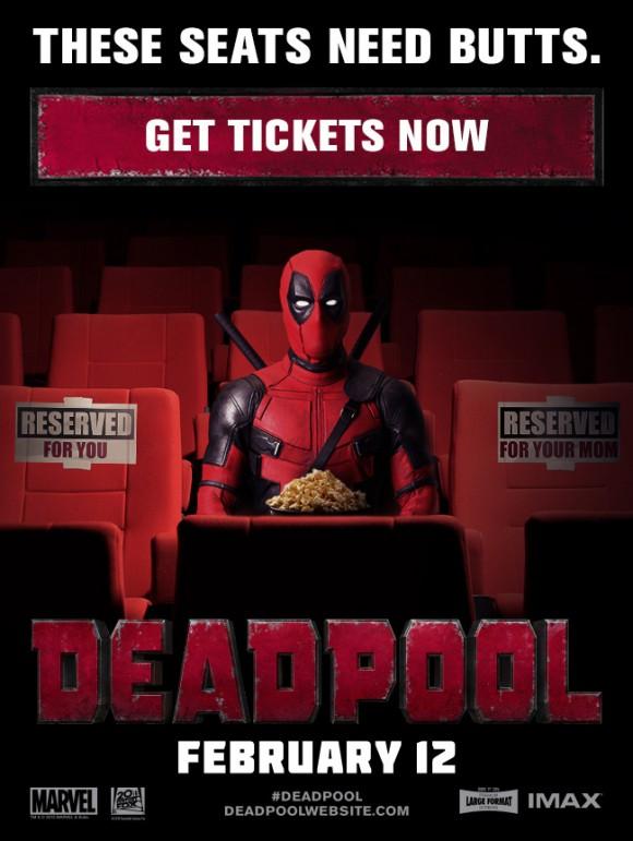 deadpool-ticket-sales