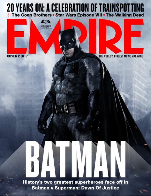 empire-cover-batman-v-superman-march