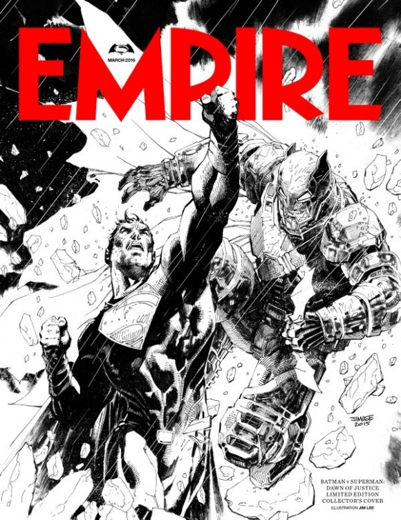 empire-jim-lee-cover