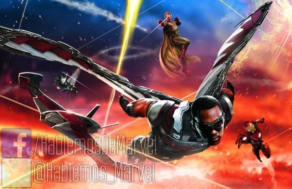 falcon-captain-america-promo-image