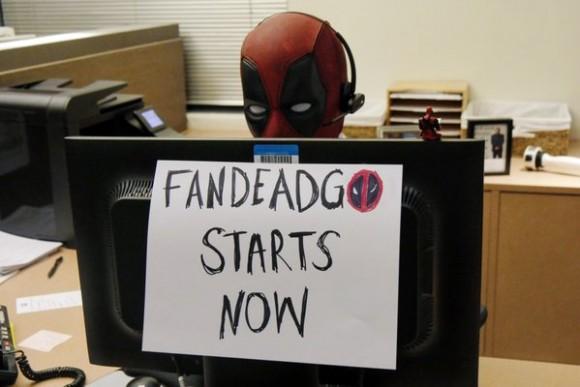 fandango-promo-deadpool