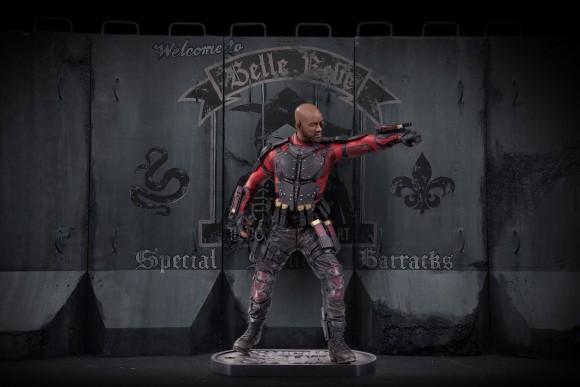 figurine-statue-suicide-squad-deadshot