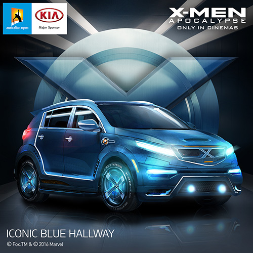 hall-manoir-xmen-kia