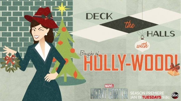 hollywood-agent-carter