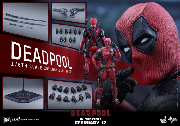 hot-toys-deadpool-accessoires