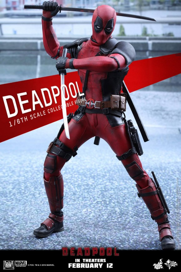 hot-toys-deadpool-colectible