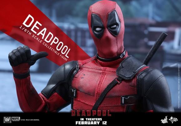 hot-toys-deadpool-iam
