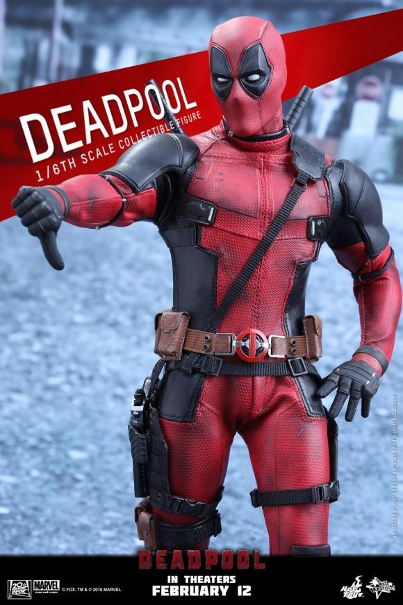 hot-toys-deadpool-pouce
