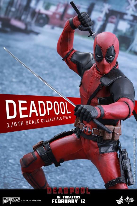 hot-toys-deadpool-scale