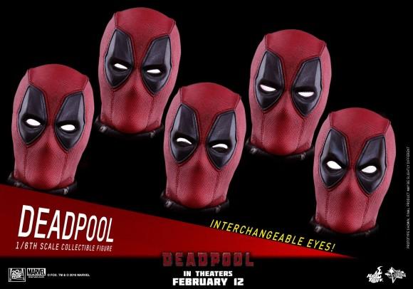 hot-toys-deadpool-tetepool
