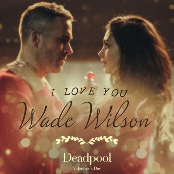 i-love-you-wade-wilson