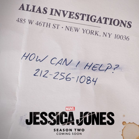 jessica-jones-season-two-teaser-memo