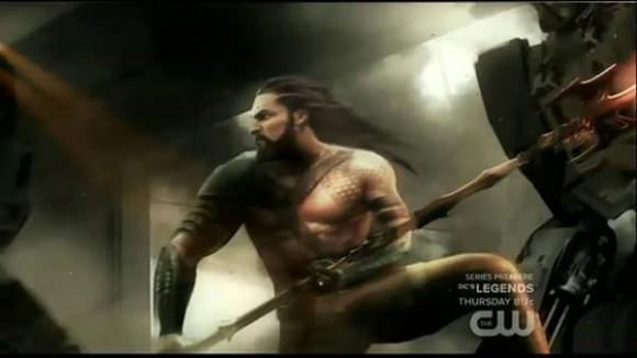 justice-league-concept-art-movie-aqua