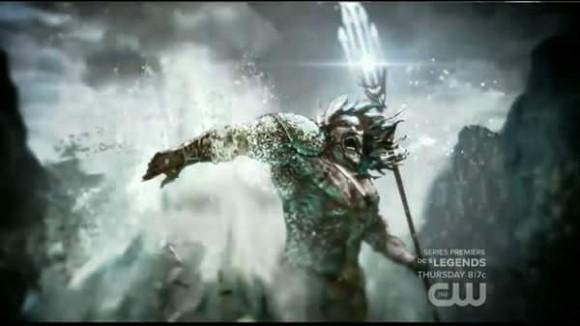 justice-league-concept-art-movie-aquaman