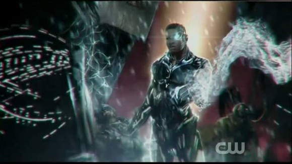 justice-league-concept-art-movie-cyborg