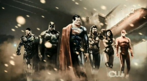 justice-league-concept-art-movie-team