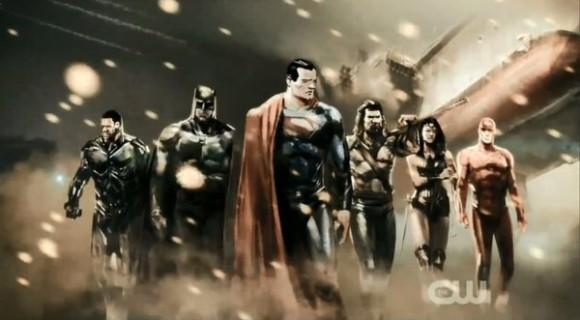 justice-league-concept-art-movie-team