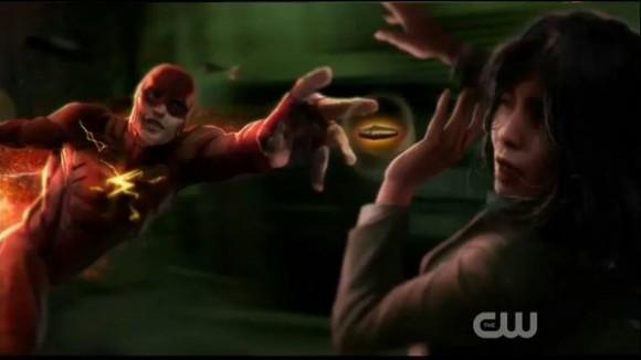 justice-league-concept-art-movie-the-flash