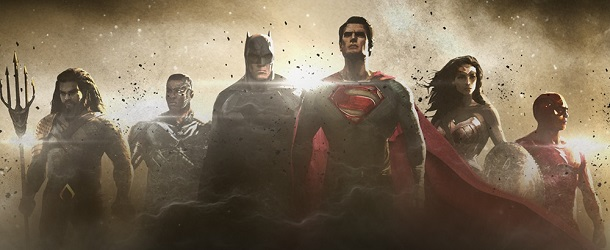 justice-league-news-actu-infos-film