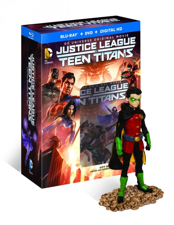justice-league-teen-titans-cover-deluxe