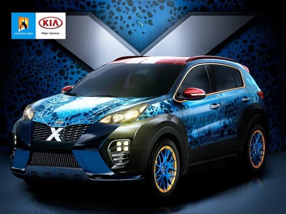 kia-mystique-car-xmen