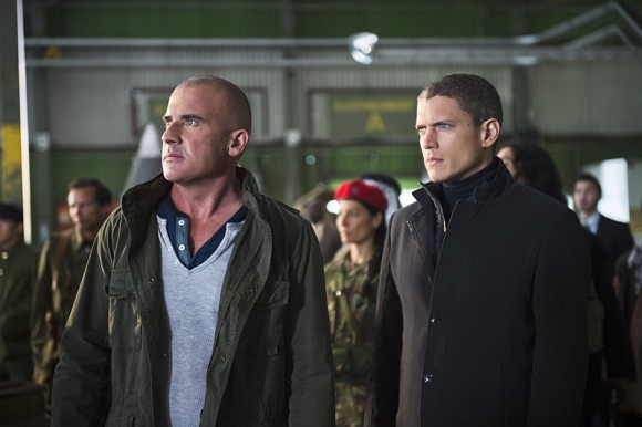 legends-of-tomorrow-pilote-part-2-burrows