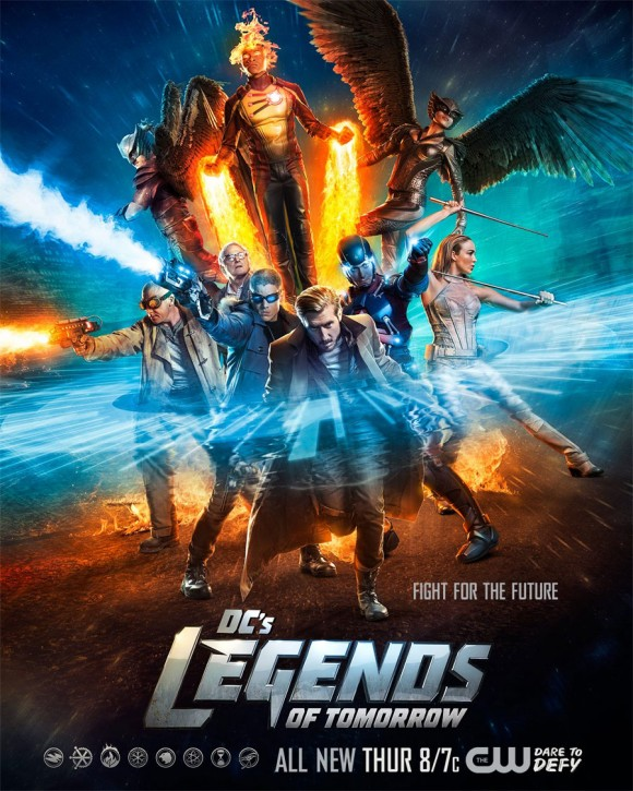legends-of-tomorrow-poster-abb85