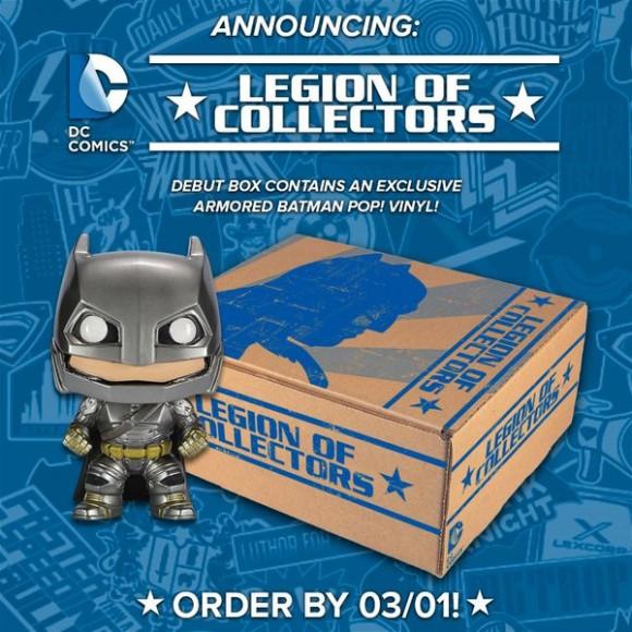 legions-of-collectors-funko-dc