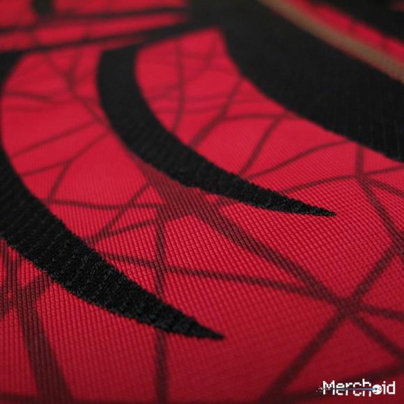 merchoid-spiderman-civilwar