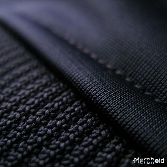 merchoid-spiderman-detail