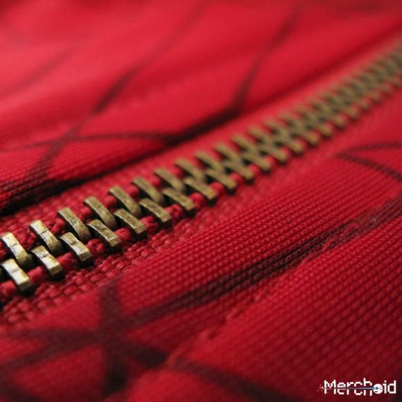 merchoid-spiderman-fermeture