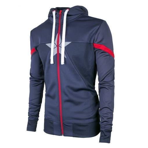 merchoid-spiderman-hoodie