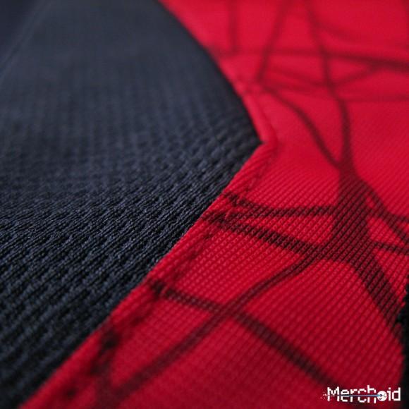 merchoid-spiderman-marvel