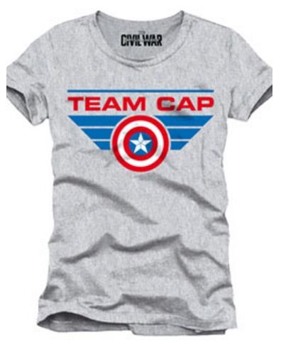 merchoid-spiderman-team-cap