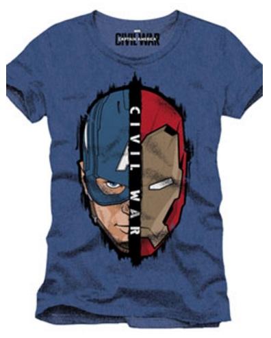 merchoid-spiderman-tshirt
