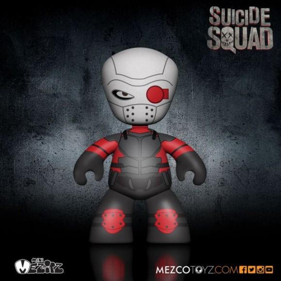 mezco-suicide-squad-deadshot
