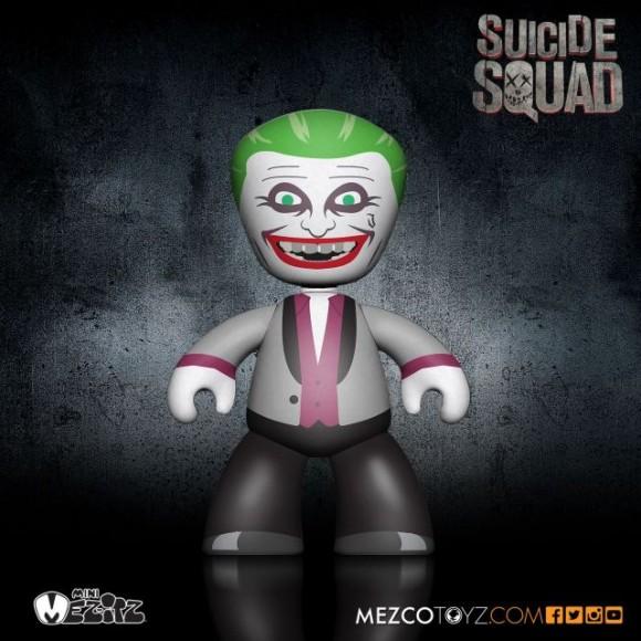 mezco-suicide-squad-joker