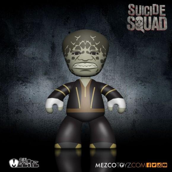 mezco-suicide-squad-killer-croc