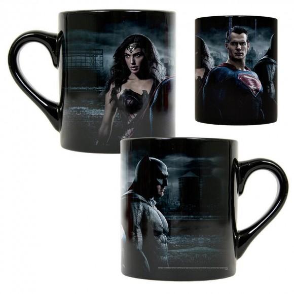mug-batman-v-superman